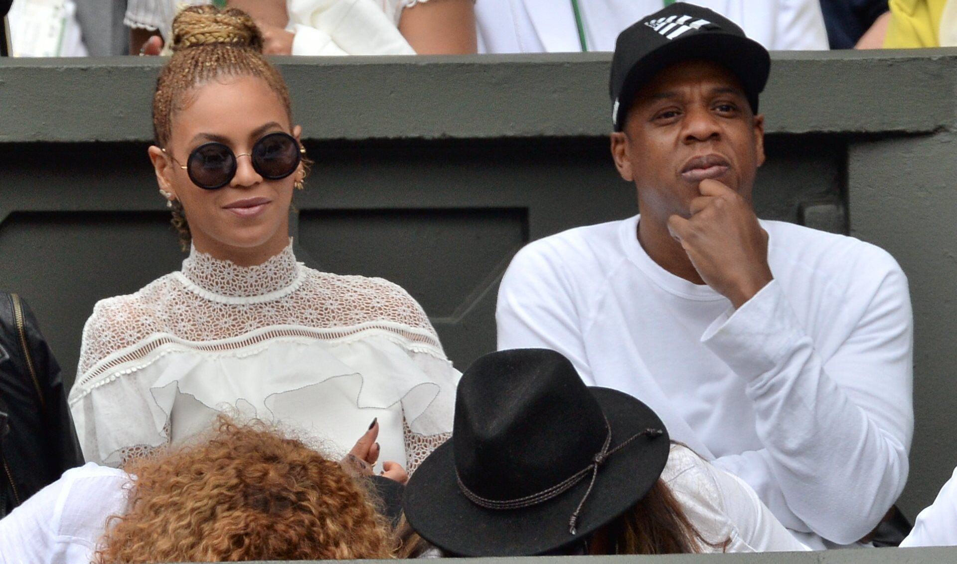 beyonce_knowles_and_jay_z
