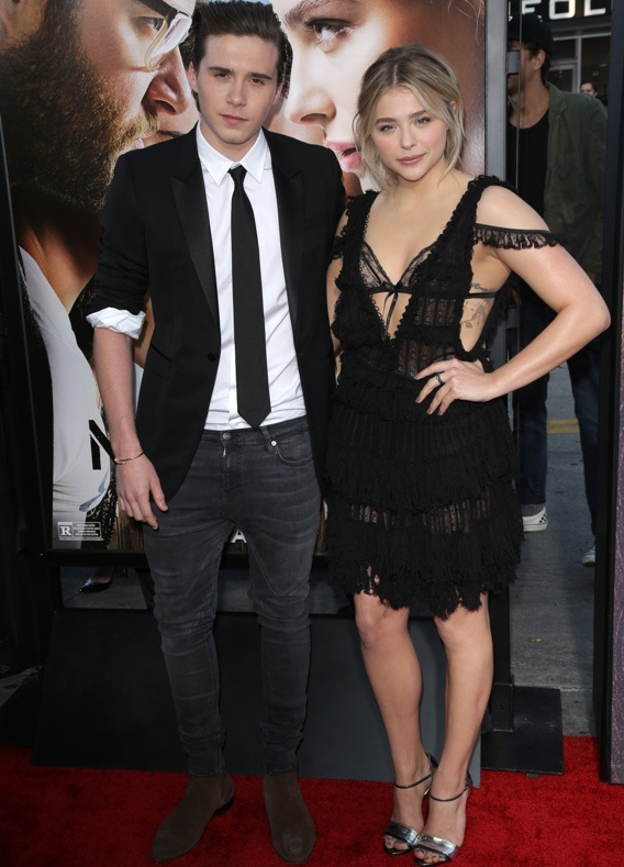 brooklyn_beckham_and_chloe_grace_moretz