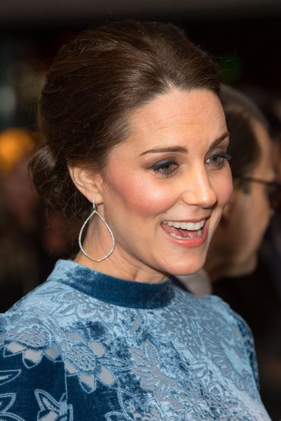 catherine_duchess_of_cambridge_d