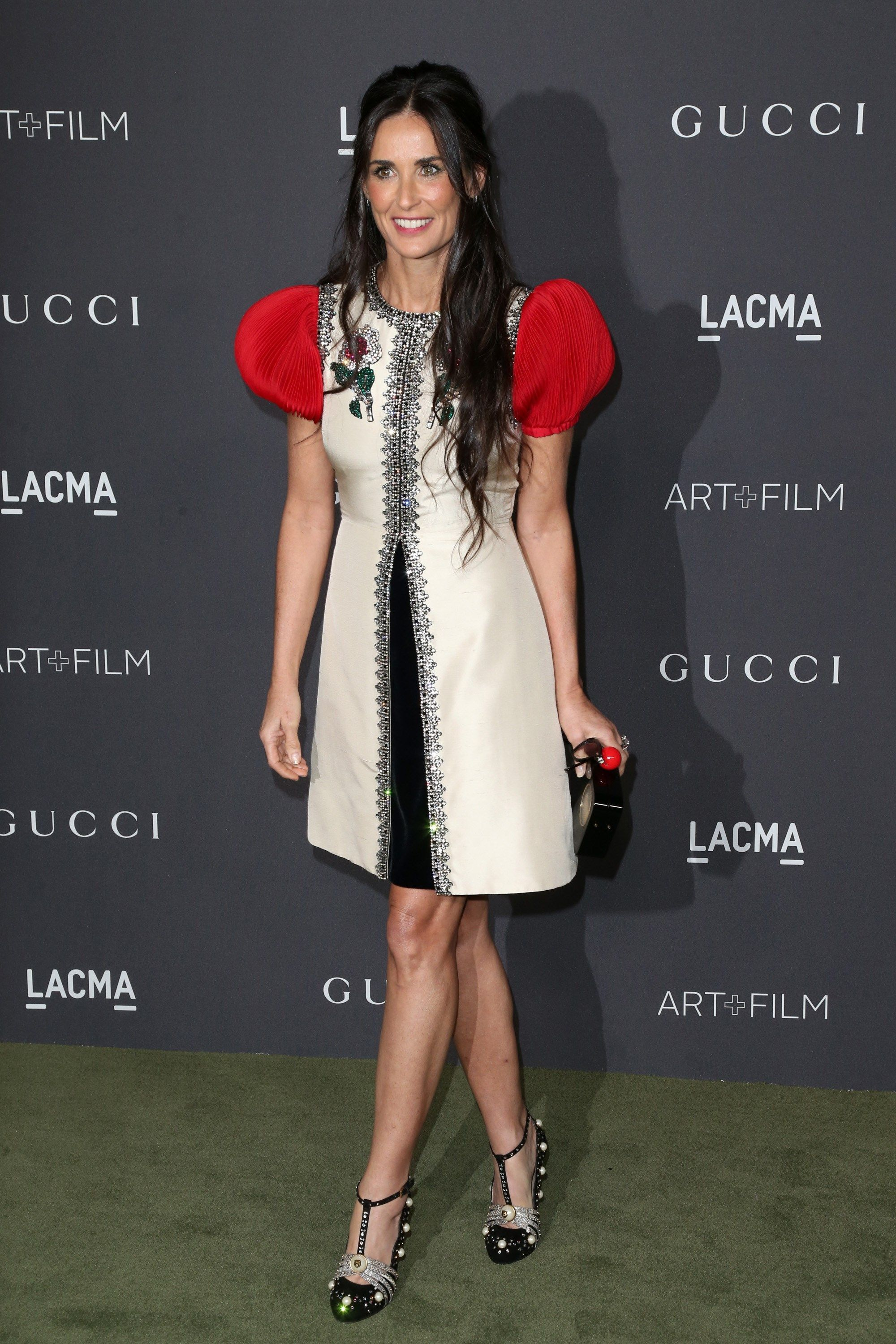 demi_moore_wearing_gucci_attends_the_2016_lacma_art__f