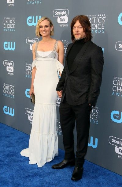 diane_kruger_l_and_norman_reedus_arrive_for