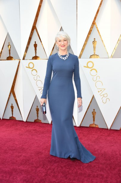 elen_mirren_arrives_for_t