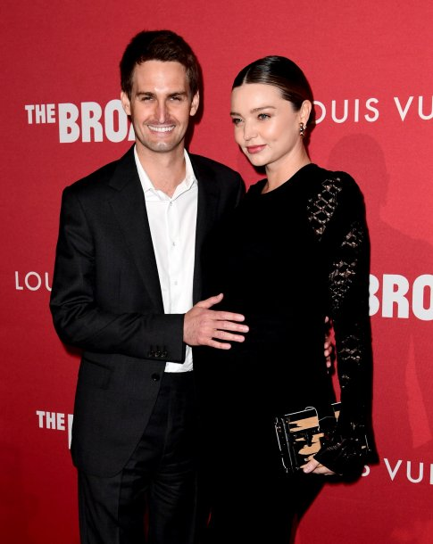 evan_spiegel_l_and_miranda_kerr__evan_spiegel_l_and_miranda_kerr_01