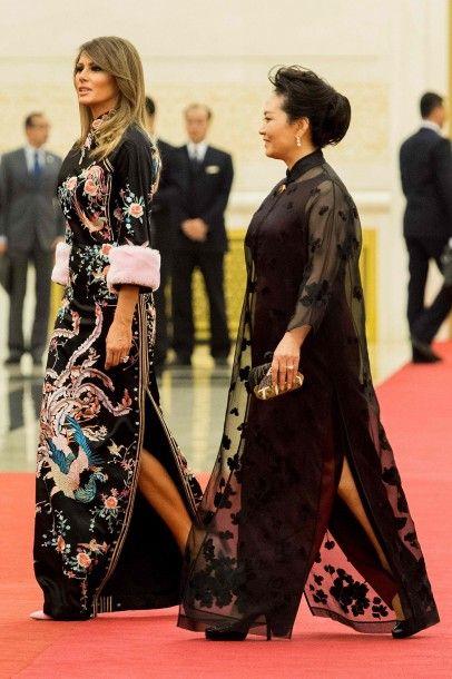 first_lady_melania_trump_l_wa