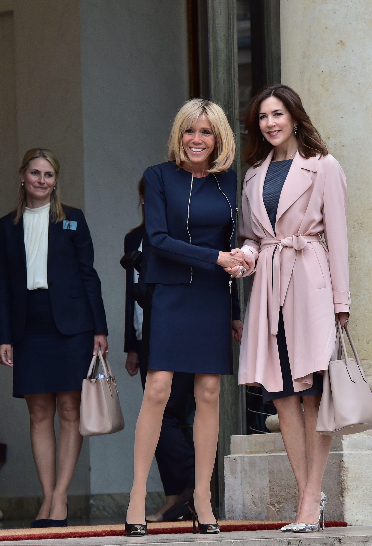 french_presidents_wife_brigitte_trogneux__princess_mary_of_denmark