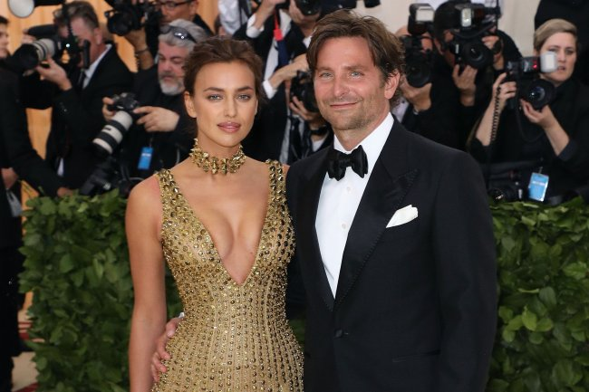 irina_shayk_and_bradley_cooper_attend