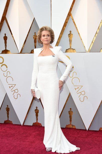 jane_fonda_arrives_for_th