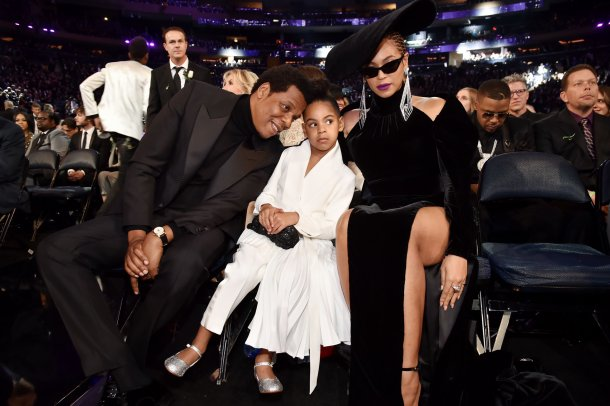 jay_z_daughter_blue_ivy_carter_and_recording_artist_beyonce