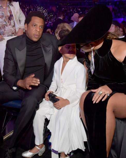 jay_z_daughter_blue_ivy_carter_and_recording_artist_beyonce2
