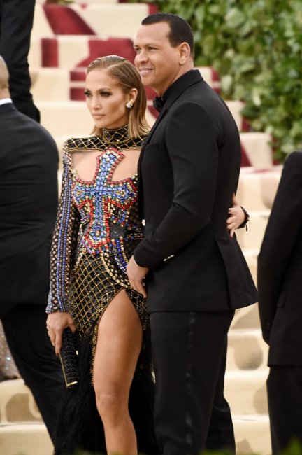 jennifer_lopez_and_alex_rodriguez