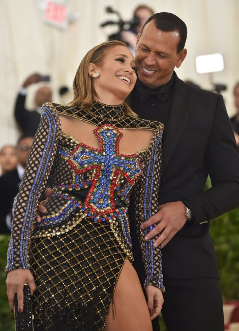 jennifer_lopez_and_alex_rodriguez2