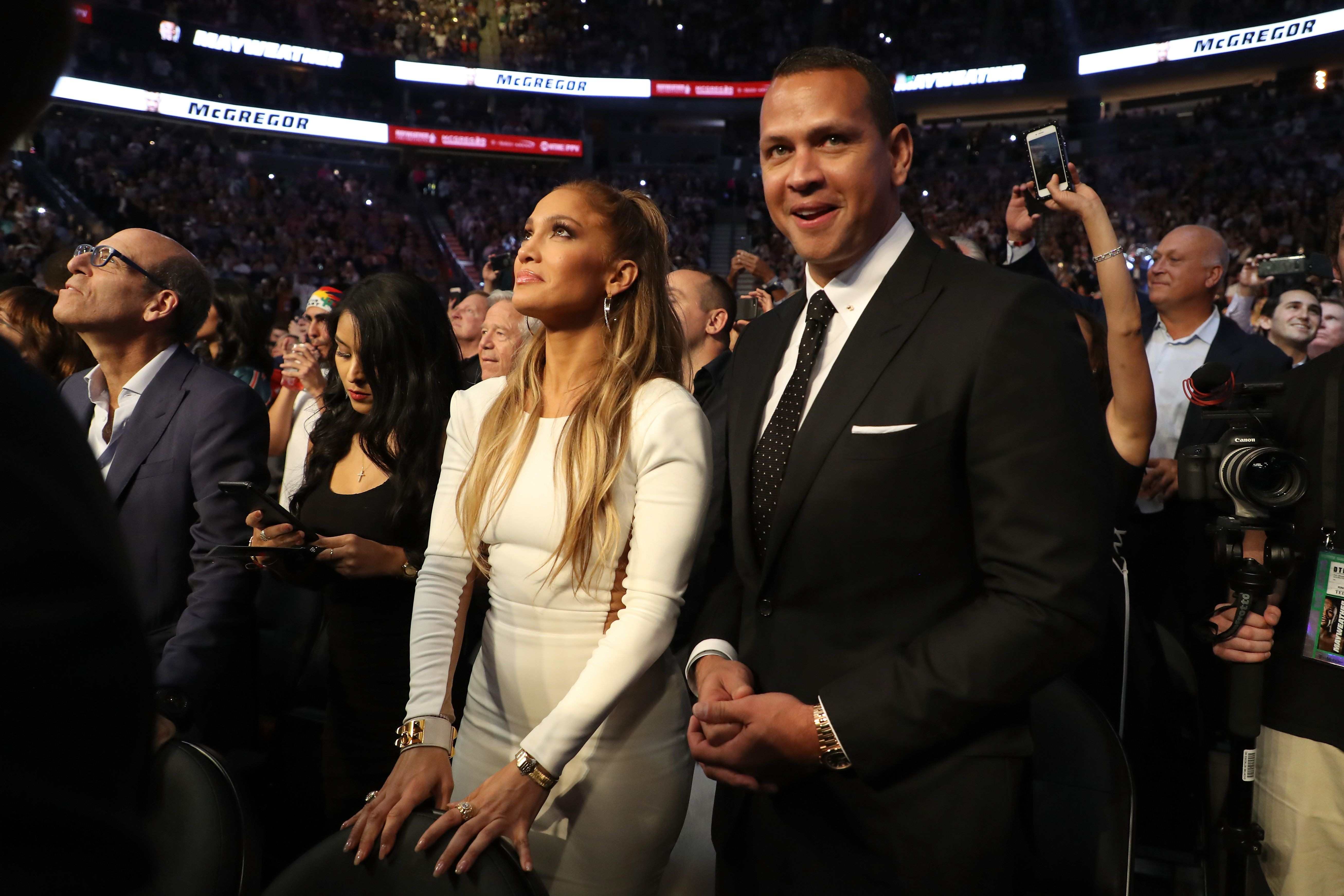 jennifer_lopez_and_former_mlb_player_alex_1