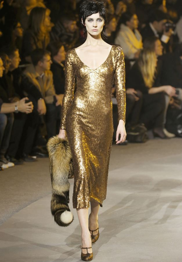 marc_jacobs_fall_2013_rtw_new_york
