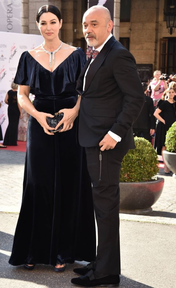 monica_bellucci_and_christian_louboutin3