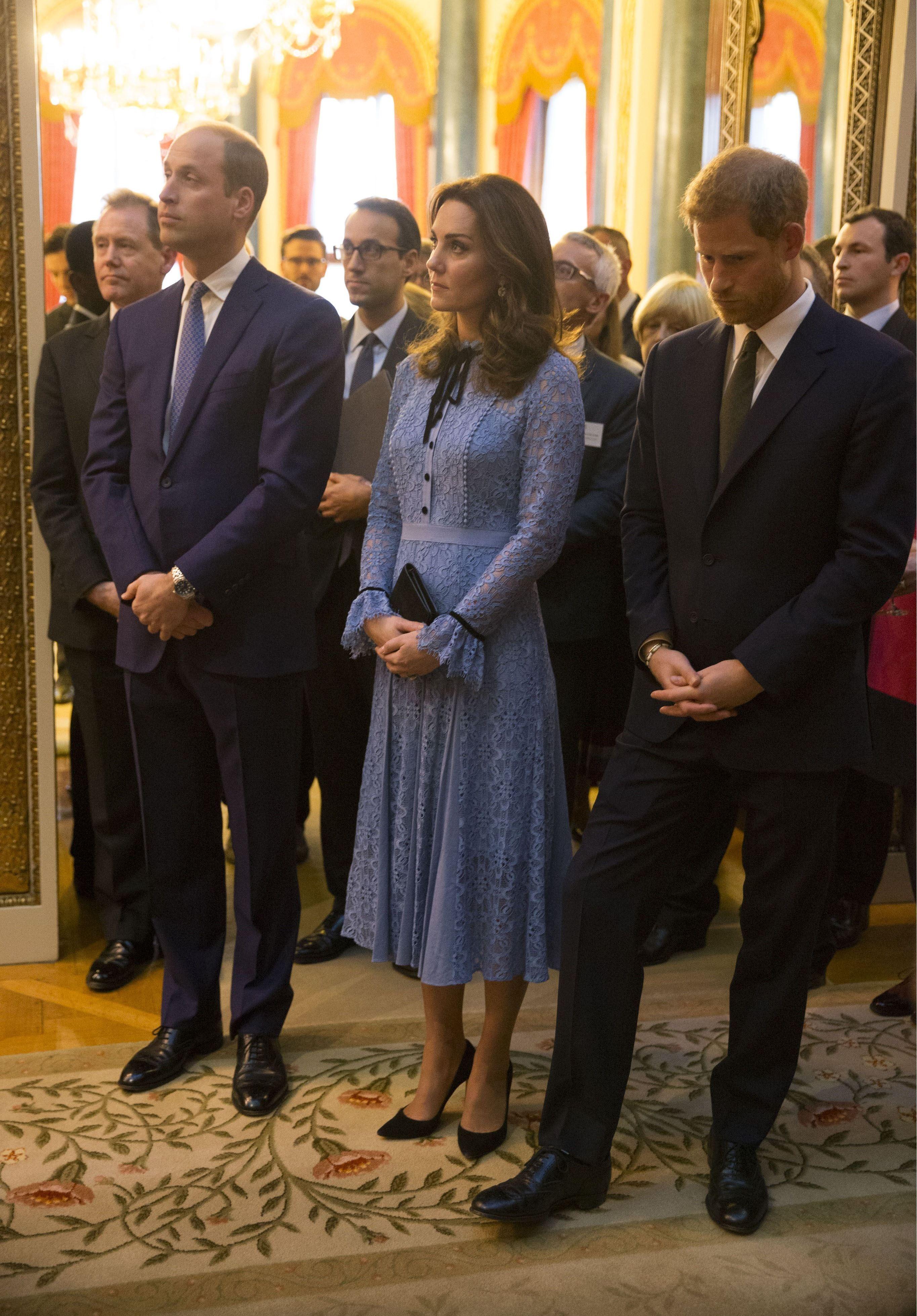 prince_william_catherine_duchess_of_cambridge1