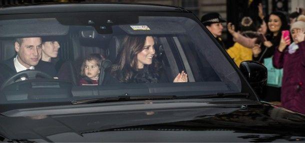 prince_william_catherine_duchess_of_cambridge_and_princess_charlotte1