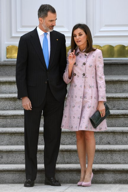 queen_letizia_wait_for_th1
