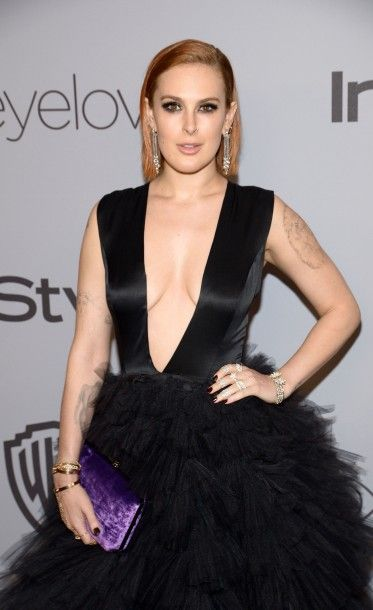 rumer_willis1_01