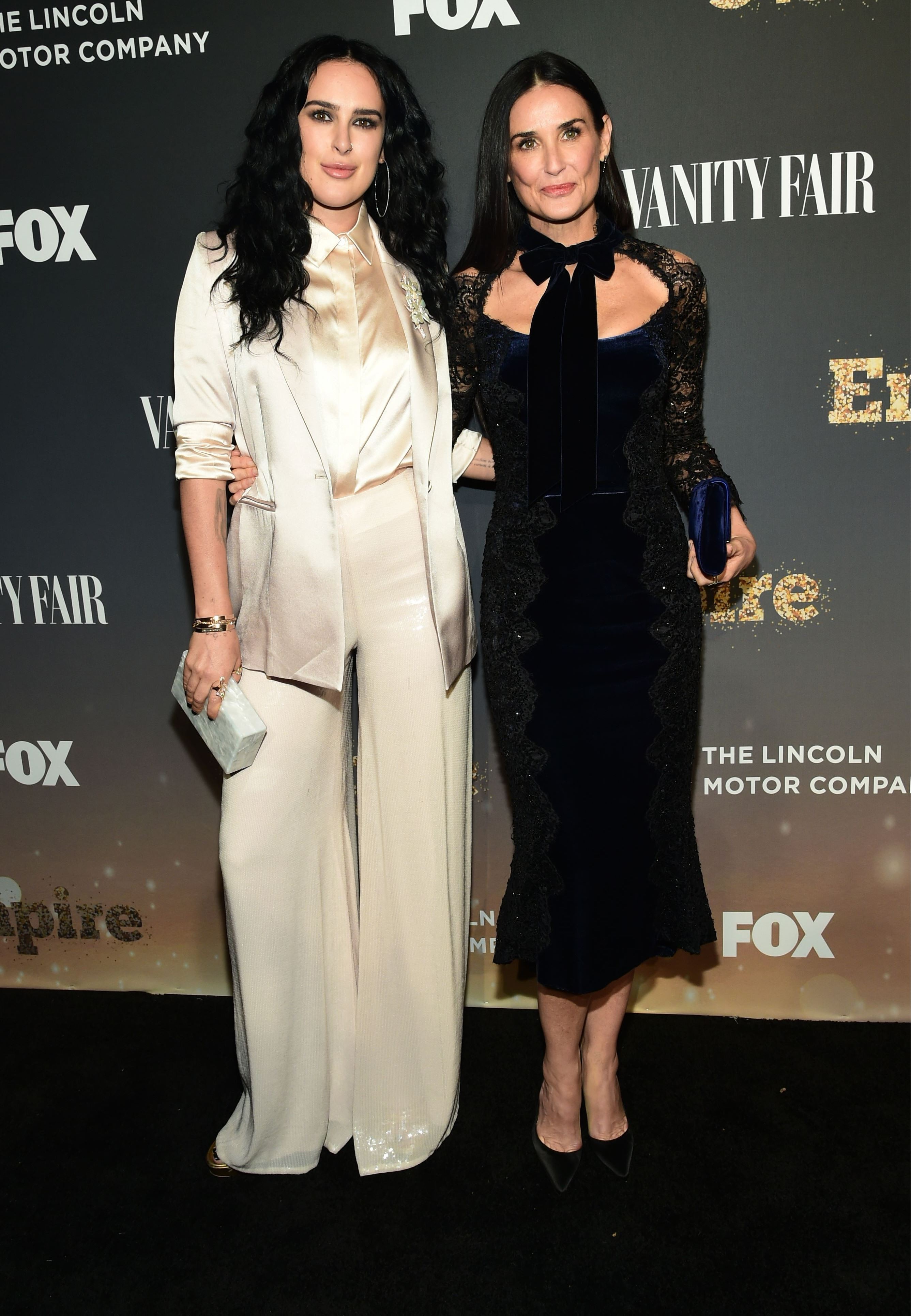 rumer_willis_and_demi_moore1_01