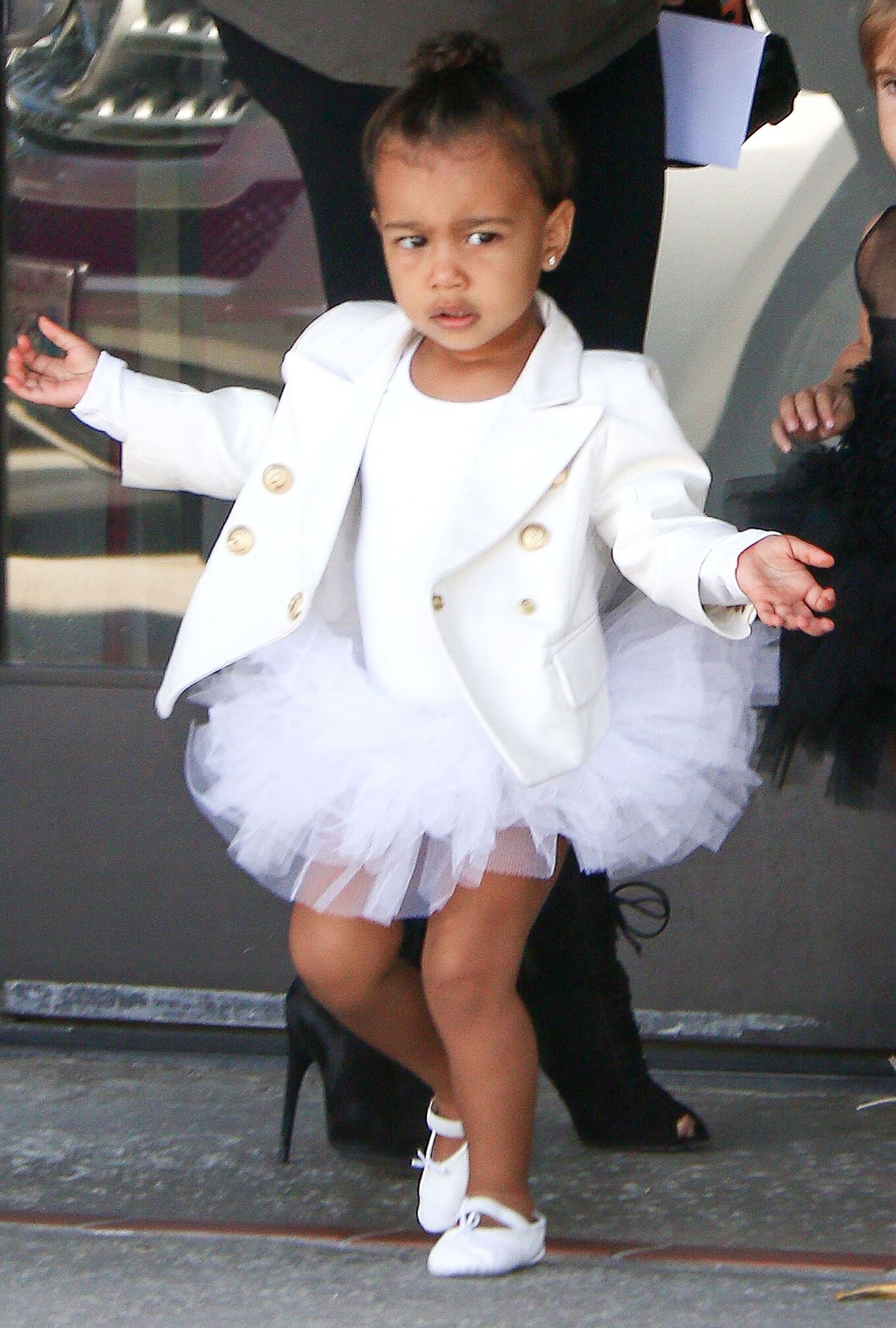 north_west