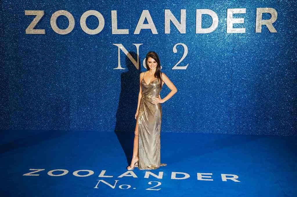 penelope_cruz__zoolander_2_in