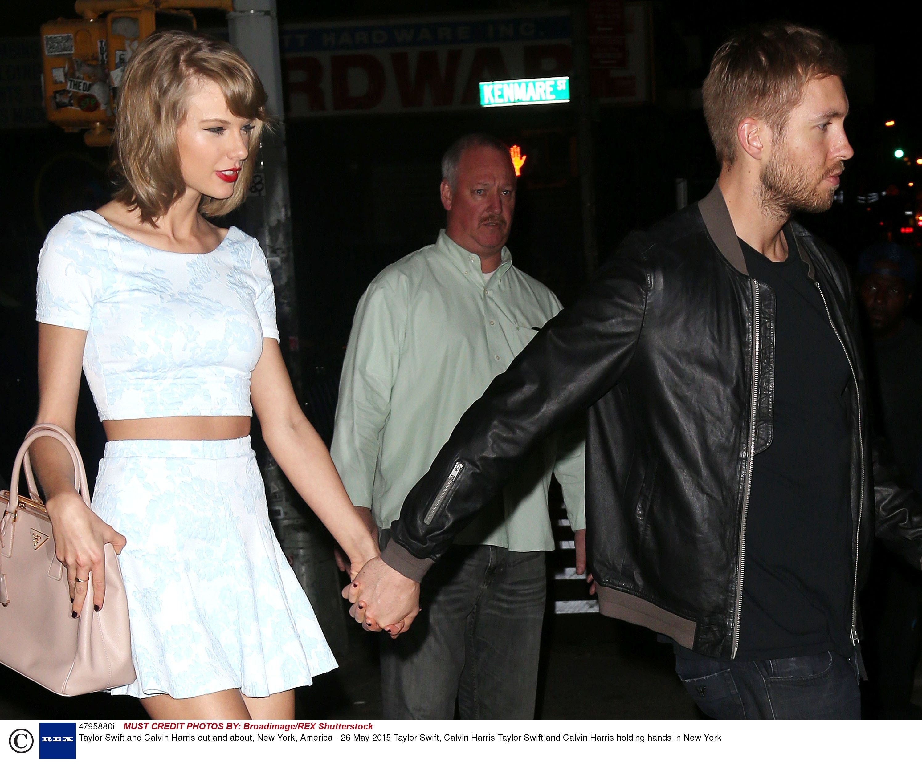 taylor_swift_calvin_harris