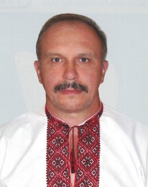 35ba94b-bondarchuk--2-