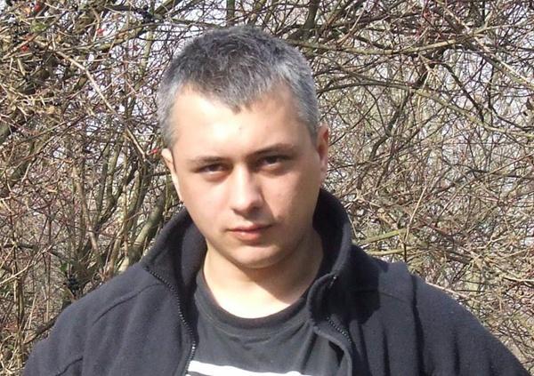 fb28187-hrapachenko