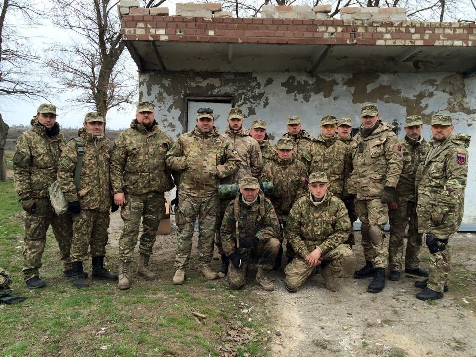 Следствие по делу Савченко резко ускорилось, - адвокат - Цензор.НЕТ 3573