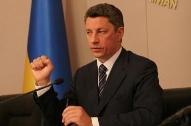 Киевские налоговики разоблачили предпринимателей, которые незаконно сдавали в аренду помещение и не платили налоги - Цензор.НЕТ 3688