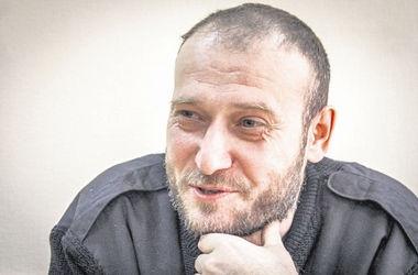 ___mustafa_nayyem_pravda.com.ua_