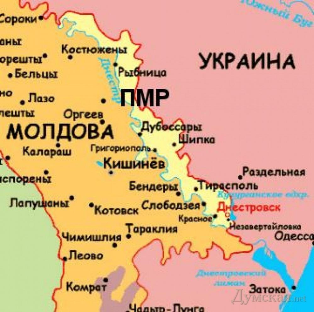 Image result for Абхазия, ЮО, Приднестровье, Карабах  карта