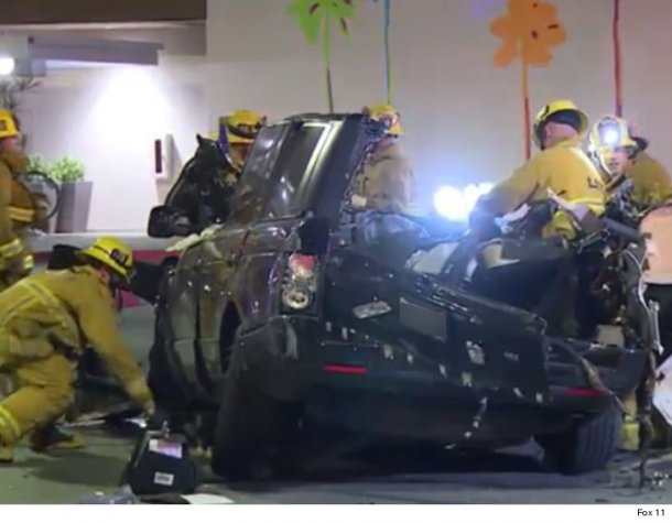 0131-man-and-woman-killed-in-studio-city-kttv-13