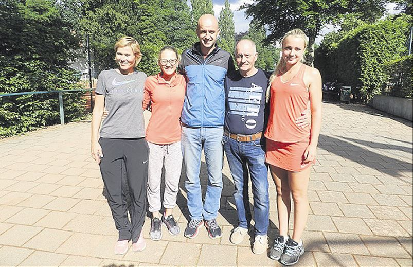 Украинка Марта Костюк вышла вфинал юниорского турнира Australian Open
