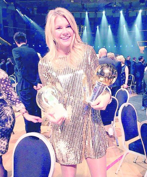 3_-_hegerberg_-_awards