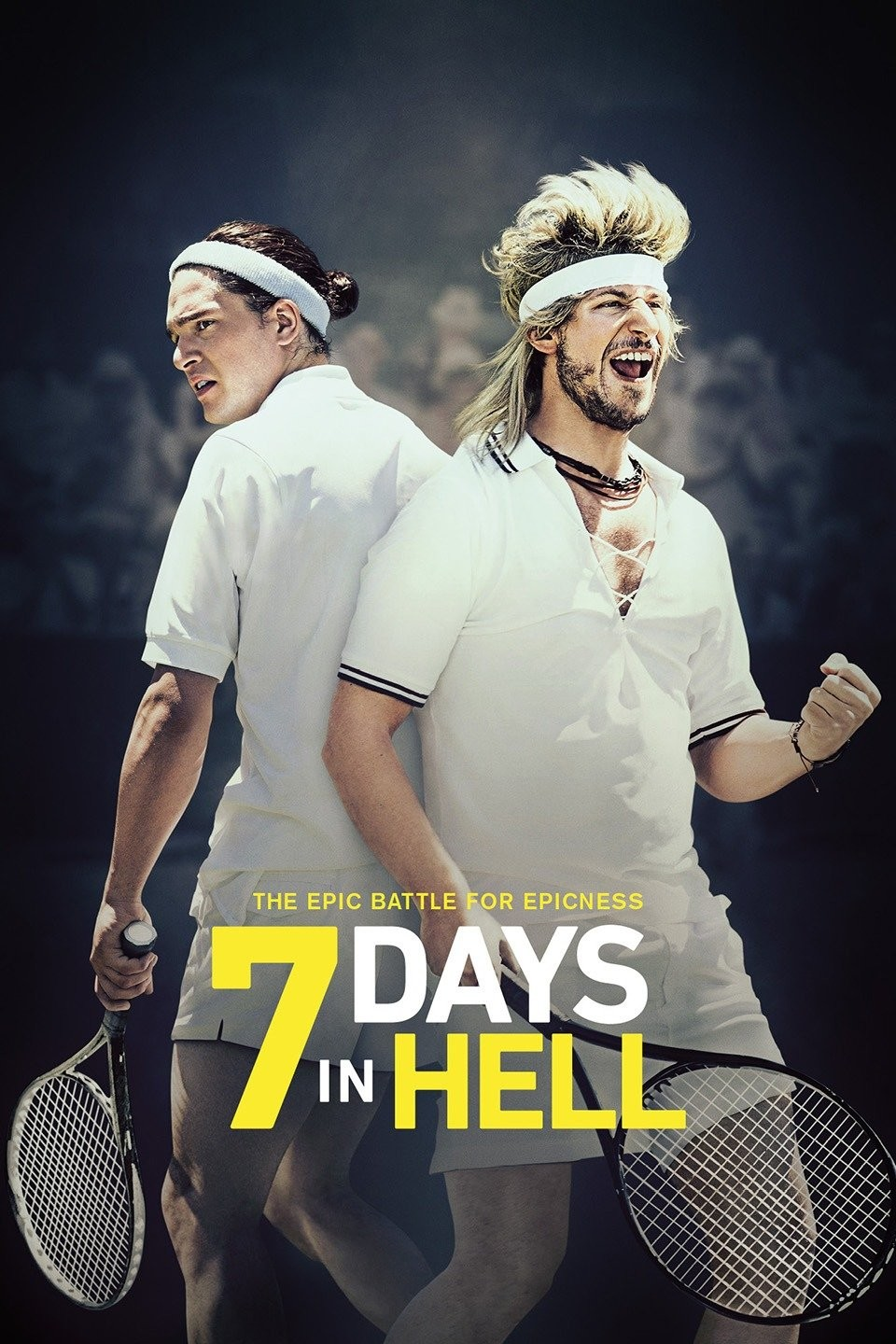 7-days-in-hell-2015