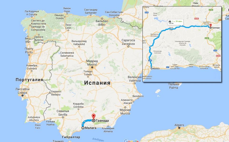 обзор украинских хостингов