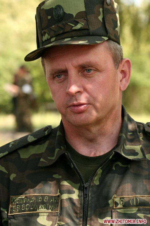 muzhenko