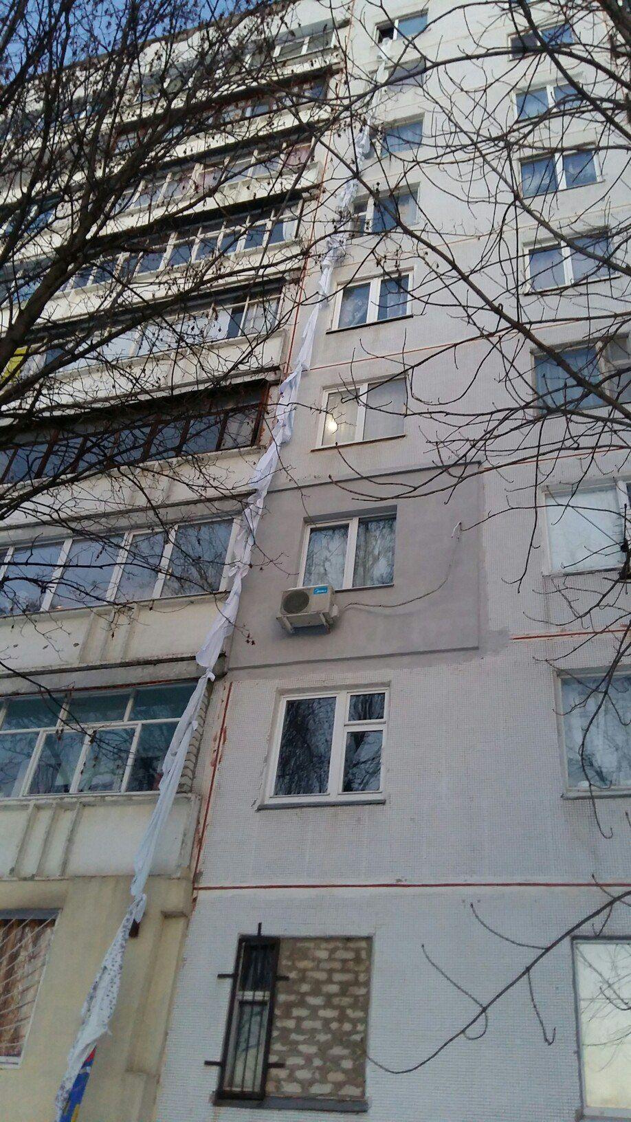 Детская поликлиника г минусинск ленина