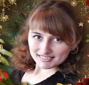 волчанск харьковской области знакомства девушки