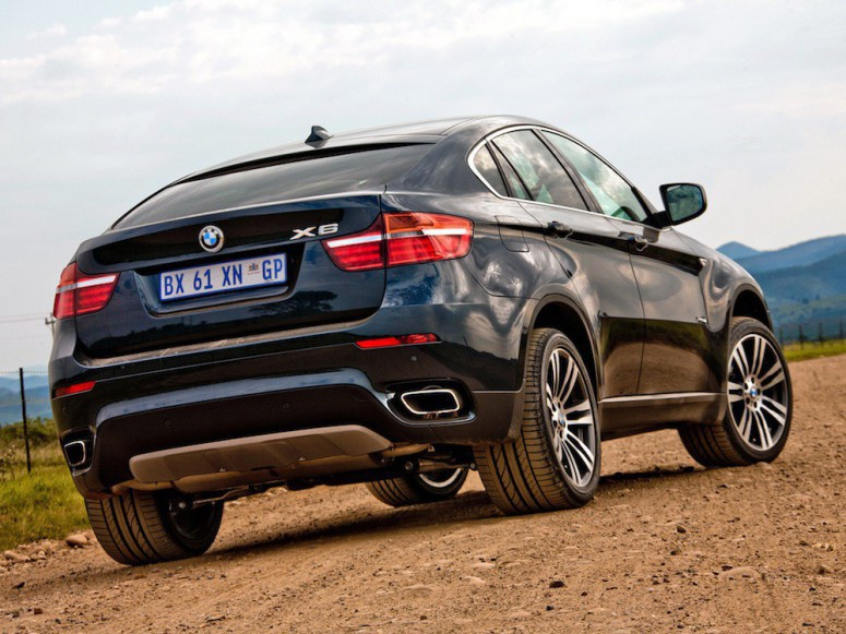 10-bmw-x6jpeg_small