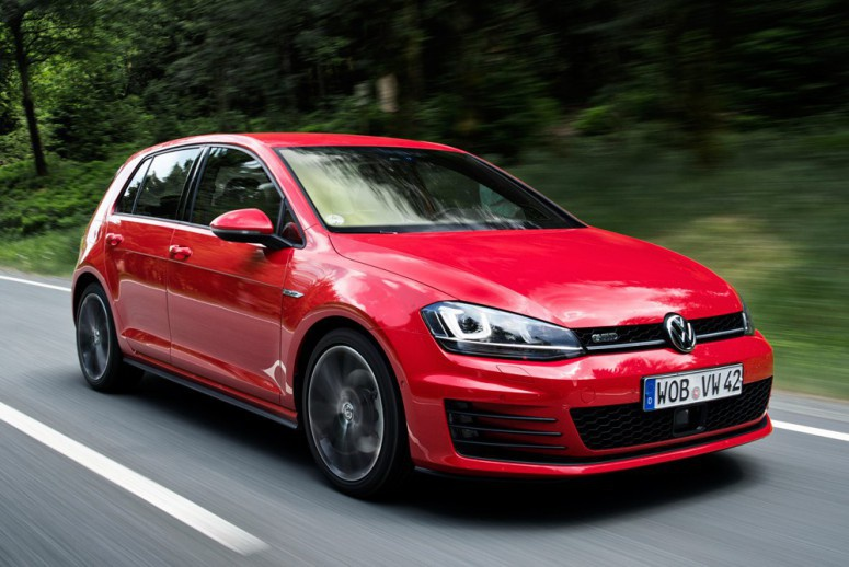 10-volkswagen-golf-gtdjpeg_small
