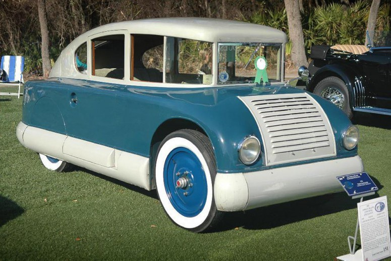 13-1928-martin-model-100jpeg_small