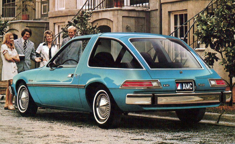 14-amc-pacerjpeg_small