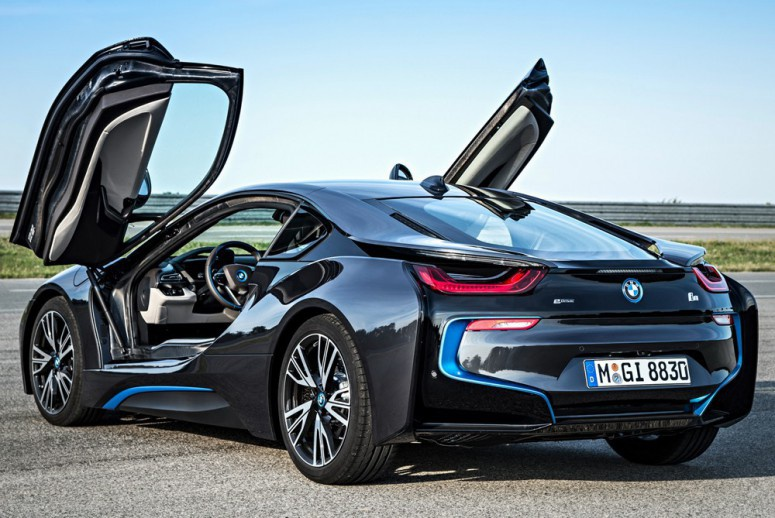 14-bmw-i8jpeg_small