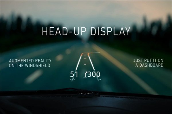 1429878686_hudway-head-up-display
