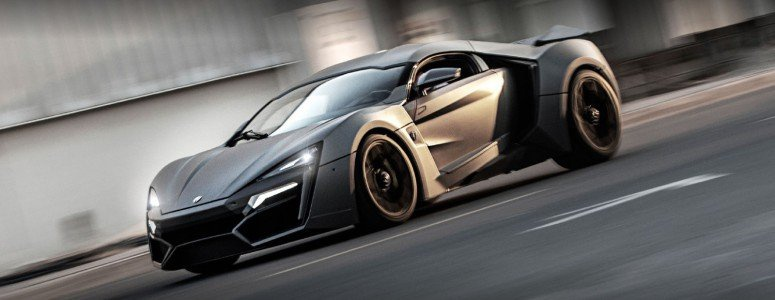 1440576205_10-lykan-hypersport-jpg_small
