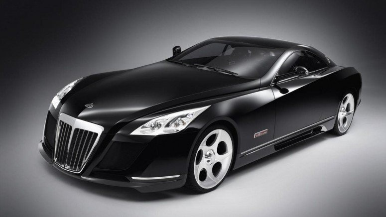 1440576277_12-maybach-exelero-jpg_small