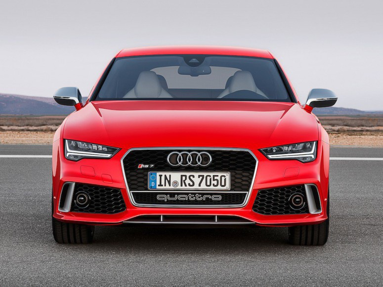 15-audi-rs-7jpeg_small