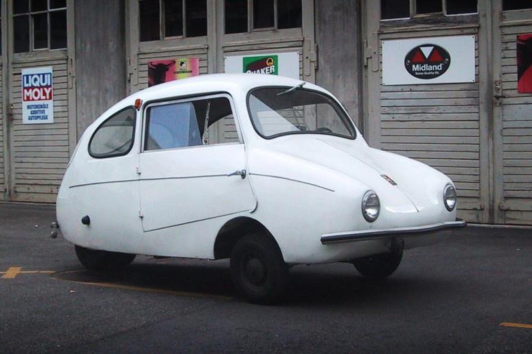 18-1954-fuldamobil-s-1jpeg_small